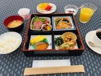 【期間限定】今だけ!めちゃ得 バリ安 朝食無料プラン