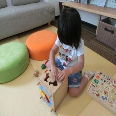 0〜3歳赤ちゃん連れファミリー歓迎♪大阪初!ミキハウス子育て総研認定ウェルカムベビープラン(素泊り)