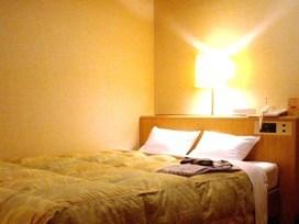 ホテル池田屋<長野県> 関連画像 4枚目 楽天トラベル提供