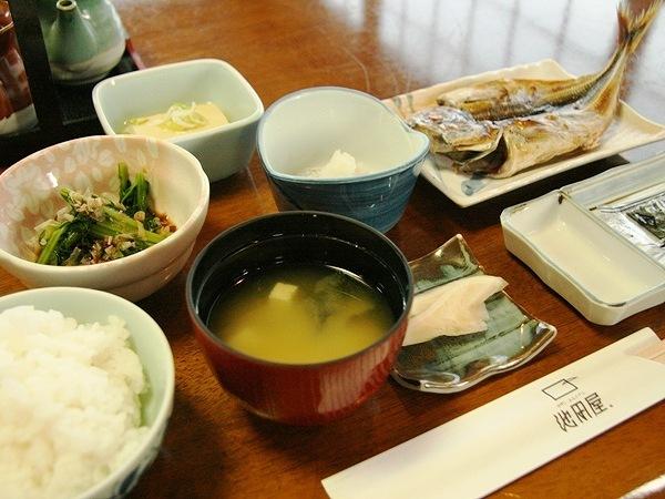 ホテル池田屋<長野県> 関連画像 2枚目 楽天トラベル提供