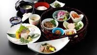 【福岡県民・九州在住限定!!】夕食は和食、洋食から選べる2食付♪