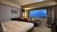 【LuxuryDaysベストレート】4月〜5月のご旅行におすすめ★シンプルな素泊まりプラン