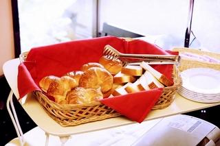 【楽天スーパーSALE】10%OFF【朝食込み】当ホテル一押し!早朝6時から食べられるバイキング
