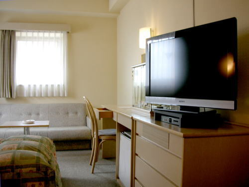 ホテルオークスリーゼ塚本 関連画像 3枚目 楽天トラベル提供
