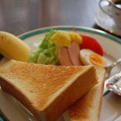 【 レディースプラン朝食付 】DHCのアメニティセット付★12時チェックアウト★