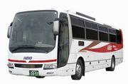 京王電鉄バス