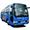 沖縄バス(株)