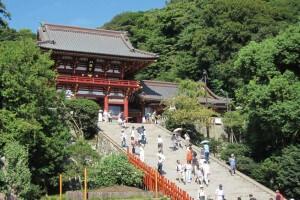 鎌倉・江の島(K)
