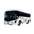 西日本JRバス×JRバス東北