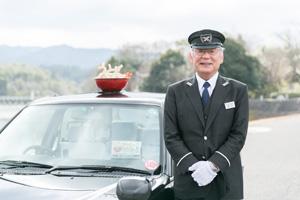 琴平バス・せとうちタクシー
