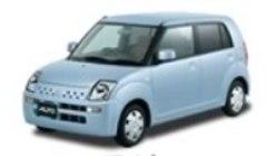 スズキレンタリース屋久島のJ1(軽乗用車)