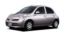 ホンダオートレンタカーのS1【アウトレット】