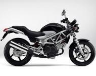 レンタルバイク キズキのP-3