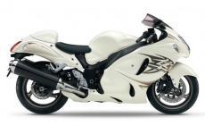 レンタルバイク キズキのP-6