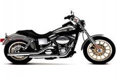 レンタルバイク キズキのP-7