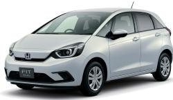 バジェットレンタカーのJS【ナビ・ETC車載器 標準装備】