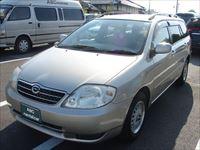 ABCレンタカーショップのCクラス(ナビ標準装備)ABCレンタカー専用車で無料送迎!