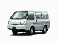 ニコニコレンタカーの【ナビ・ETC付】T2クラス