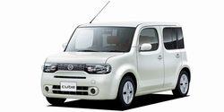 カースタレンタカー 宮崎のコンパクト5人乗りカーナビ・ETC車載器装備