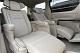 アルファード350G L 4WD 18スピーカー 100V電源 本革シート2