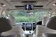 アルファード350G L 4WD 18スピーカー 100V電源 本革シート3