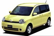ピッチレンタカーのコンパクトカー(1500cc)☆カーナビ標準装備・免責補償料込み☆