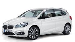 218d(BMW)