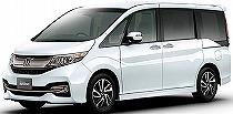エキップレンタカーのワンボックスクラス【7人乗り】