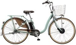 観光レンタカーの電動アシスト自転車 26型110キロ走行可能 福江港、空港は送迎はございません。