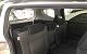 シエンタ◆車内除菌済◆更新ナビ搭載◆バックモニター&Bluetooth付2