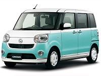 GRACE OKINAWAの高年式こだわり軽自動車【最新bluetoothナビ・ETC・バックカメラ】