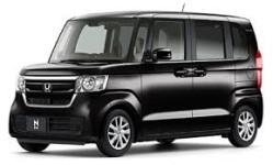 中央リースレンタカー コレカの軽自動車(免SK-C):新車登録4年以内/免責補償込み/ナビ等標準装備