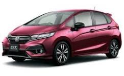 中央リースレンタカー コレカのHV1 (免HV1-C):新車登録4年以内/免責補償込み/ナビ等標準装備