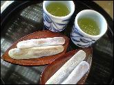 長島温泉・写真