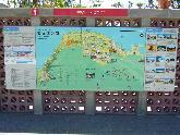 沖縄美ら海水族館・写真