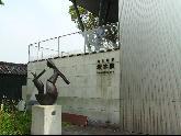 石山寺・写真
