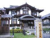 橿原神宮・写真