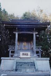 日光東照宮・写真