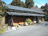 日坂宿・写真