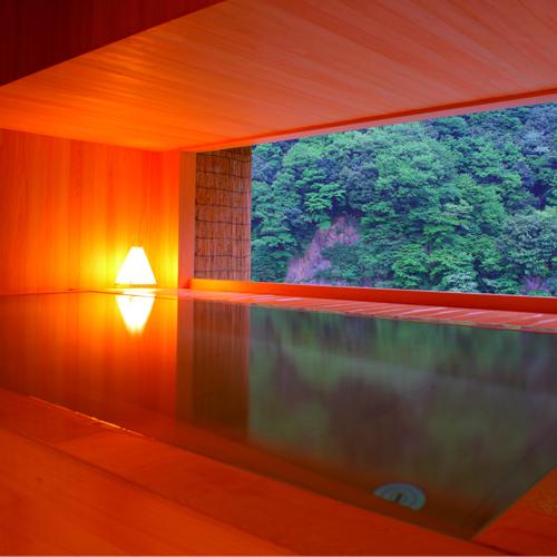宇奈月温泉周辺の温泉宿予約はGポイントトラベル