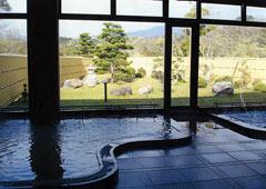 津・松坂周辺の温泉周辺の温泉宿
