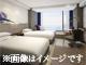 琵琶湖マリオットホテル(2017年夏オープン予定)