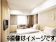 ホテルJALシティ東京 豊洲(2019年12月9日オープン)