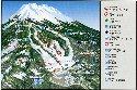 チャオ御岳スノーリゾート のイメージマップ