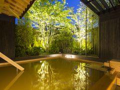 神戸六甲温泉