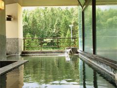 ニセコ温泉