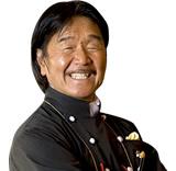 審査員・坂井さん