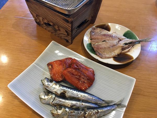 小浜温泉 春陽館(しゅんようかん)