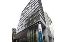 相鉄フレッサイン 東京六本木