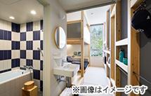 星野リゾート BEB5 土浦(2020年3月19日グランドオープン)